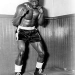 "Rubin ""Hurricane"" Carter"