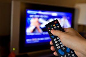 tv-3-1140x760