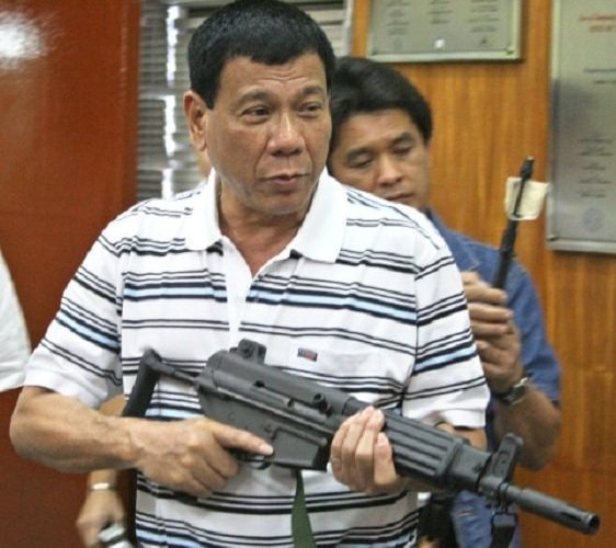 FILIPPINE_-_0919_-_Duterte