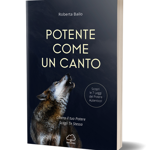 Potente come un canto